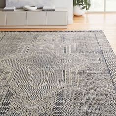Shop indra from west elm. Find a wide selection of furniture and decor options that will suit your tastes, including a variety of indra. Mirror Wall Art, Frame Wall Decor, Frames On Wall, Curtains How To Choose, Indigo, Dhurrie Rugs, Circle Rug, Room Planning, Bedding Shop