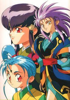 Kawaii Anime, Kawaii Cute, Manga Anime, Anime Art, Anime Comics, Cyberpunk Character, Harry Potter, Anime Kunst, Female Anime