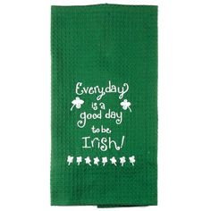 Irish Kitchen & Food  Largest collection of Irish Clothing & Gifts. Shop Now and take advantage of our September $6.99 Flat Shipping offer. Use promo code OG16BC!  Order Today!  #CreativeIrishGifts #Ireland #Irish