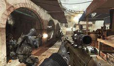 https://www.durmaplay.com/oyun/call-of-duty-modern-warfare-3/resim-galerisi Call of Duty Modern Warfare 3