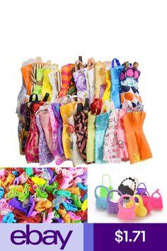 Dependable Vetement Habits Veste Fashion Favorites Ken Mattel Outfit Doll Autres Poupées, Vêtements, Access.