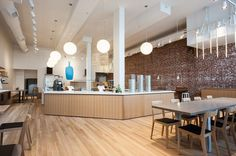 bluebottle coffee - Google 검색