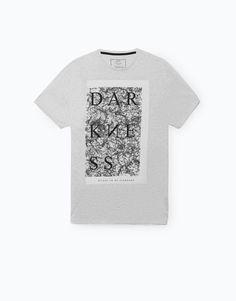 T-SHIRT ESTAMPADA por apenas 2 na Lefties. Entre agora e descubra a nossa coleção de T-shirts.