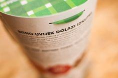 Brokula - The Dieline -