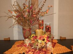 Oct 2010 altar