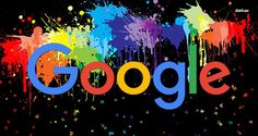 Google AdMob Asks Why Publishers Aren't Using Interstitials