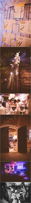 ©monsieur+madame - mariage - chateau de saint martin - var - Le blog de Madame c_0103
