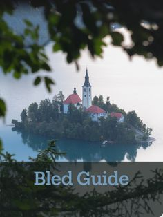 The sun is shining, and the crystal clear turquoise water in the Bled lake whispers in your ear to relax and jump into it. In the distance, you see more than two thousand meters high peaks of the Julian Alps. It feels like the Julian Alps have the duty of protecting this fairy tale place.. #bled #slovenia #sloveniaguide #sloveniatips #traveltips #julianalps #alps #bestofeurope #travelguide #alps #photographytips #outdoors #travel #mountains #landscape #photography #alpy #beautifulplaces…