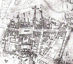 1845 coleraine townland map detail.jpg (561×488)