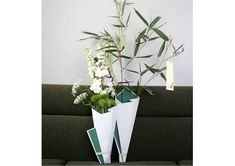 Fa virágcsomagolás - Találkozó japán papírral - | Egy új fogalmi iskola az Ebisu-ban. Az ön saját belső ragyogása felébreszt.