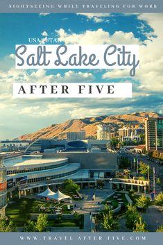 Salt Lake City, Utah After pm Salt Lake City Bars, Salt Lake City Airport, Salt Lake City Utah, Salt Lake City Nightlife, Blog Art, Valley City, Temple Square, Cottonwood Canyon, Grove Park