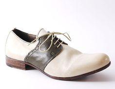 Riccardo Cartillone GmbH | Low Shoes