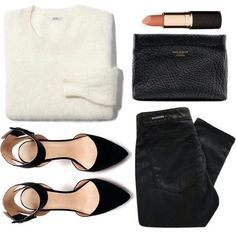Find More at => http://feedproxy.google.com/~r/amazingoutfits/~3/bFpt3Bm6L4w/AmazingOutfits.page