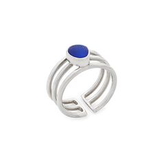Look what I found at UncommonGoods: Sea Glass Ring for $59.00