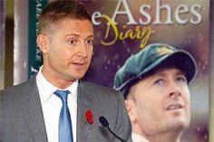 Aussies take aim at England's bid for history