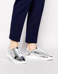 57404d661b8f 28 Best SUMMER men look images   Man fashion, Outfits, Shoes sneakers