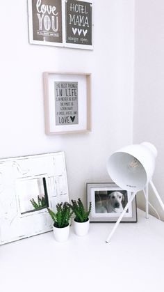 My room 🌟