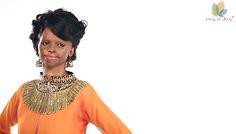 Il volto del #coraggio. Un volto sfregiato dall'acido diventa il volto di una marca di moda. Una ragazza sfregiata dal lancio di acido, che dopo la tragedia ha avviato una campagna contro questa barbara forma di violenza nei confronti delle donne, è diventata il volto di una marca indiana di abbigliamento. http://www.ilsitodelledonne.it/?p=19313