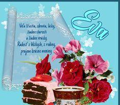 December, Birthday Cake, Desserts, Tailgate Desserts, Deserts, Birthday Cakes, Postres, Dessert, Cake Birthday