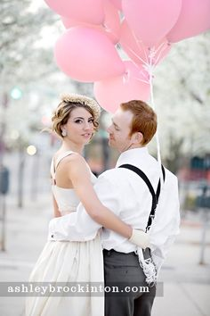 Ashley+Brockinton.jpg (640×960)