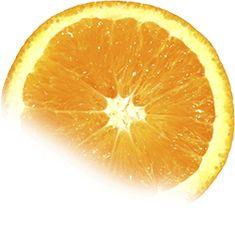 Inno Gialuron Lemon Diet, Tips Belleza, Ariel, Yuri, Nature, Medicine, Joy, Shape, Frases
