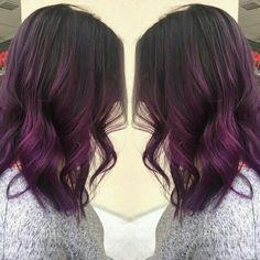 Balanced Multi-Dimensional Color Technique #2