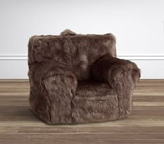 Anywhere Chair Replacement Slipcover