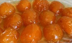 Pretzel Bites, Plum, Food And Drink, Cooking Recipes, Sweets, Vegetables, Desserts, Youtube, Preserve