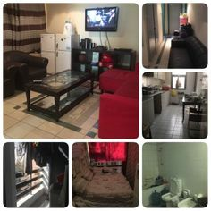PARTITION AVAILABLE NEAR AL RIGGA METRO in Shared Apartment - Room on Linkinads…