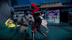 Want fast, easy, and free download of russian subtitles for Aragami ? These subtitles will work for Aragami released by . You can download them from http://www.subtitlesking.in/subtitle/aragami-russian-subtitles-23869.htm - dont forget to rate them!