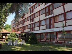 Szántód - 66 kétágyas négyemeletes, üzemképes szálloda - Kód: XUT24. - http://www.balatonhomes.com/XUT24/uzlet-szantod-1880nm-2885nm - Vételár: 200 000 000 Ft. - BalatonHomes Ingatlanközvetítés: http://balatonhomes.com/