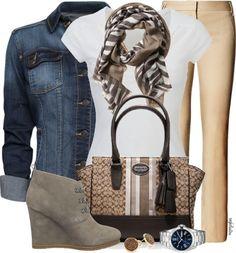 2nd Date   Fashion   Pinterest