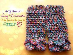 6-12_month_leg_warme