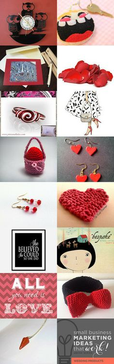 I take my hat off to..... by Sian on Etsy--Pinned with TreasuryPin.com