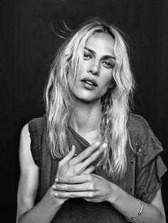 models.com - Aymeline Valade