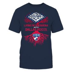 NC State Wolfpack - Living Roots New York Front picture Fan Shirts, Cute Shirts, Alabama T Shirts, New York T Shirt, Fc Dallas, College Shirts, Ole Miss Rebels, Love Shirt, Shirt Store