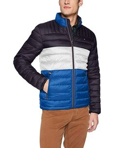 Marvin Cook Mens Casual Jackets Ale Solid Spring Autumn Coats Slim Fit Military Jacket Men Outwears