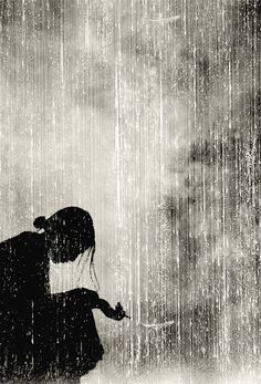 pray, rain, Source : http://vremyakultury.ru/diktat-yazyka/