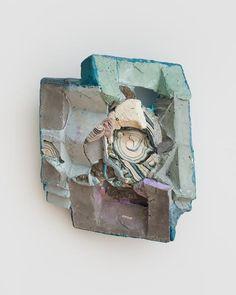 Artists - Rachel Uffner Gallery