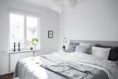 lundin, http://trendesso.blogspot.sk/2016/03/fresh-air-of-scandinavian-apartment.html