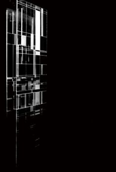 The ARCHive #drawing #architecture #graphics