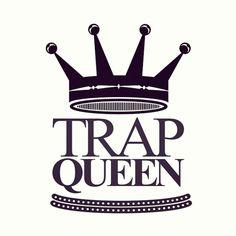 Fetty Wap – Trap Queen #remyboys Fetty boy has THAT voice