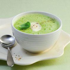 Rucki-Zucchi-Suppe