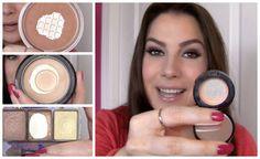 Makeup I've Hit Major Pan On!; Great video! Emilynoel83 is my favorite beauty guru on youtube. :)