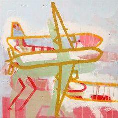 Acrylic on canvas Paintings I Love, Torah, Canvas, Gallery, Artist, Artwork, Prints, Tela, Work Of Art