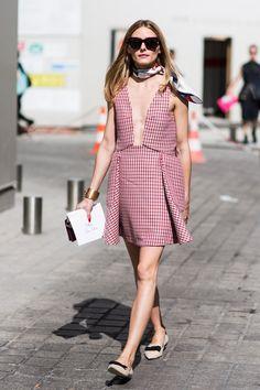 Paris Haute Couture recap   A Love is Blind -  Paris Haute Couture 2015