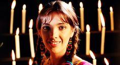 Reaparece Adela Noriega años después ¡No creerás como luce! – LPP