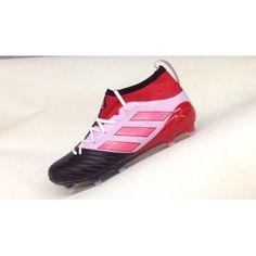 adidas primeknit nero football boots