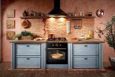 Designová linie Classico od Gorenje. #gorenje #design #simplicity #spotrebice #appliances #home #domov #kuchyne