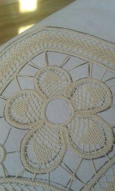 Image gallery – Page 383791199492175315 – Artofit Needle Tatting, Needle Lace, Bobbin Lace, Crochet Crafts, Crochet Doilies, Crochet Lace, Lace Embroidery, Embroidery Stitches, Embroidery Patterns